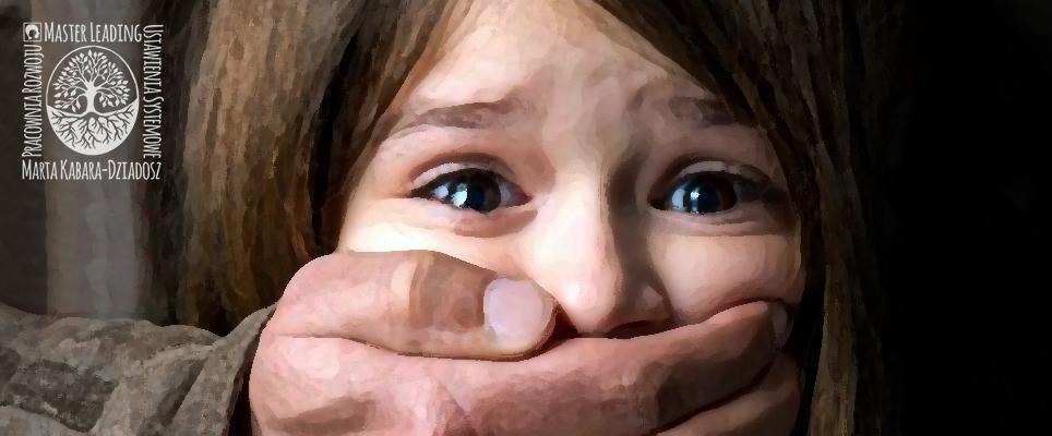 Homoseksualizm w sprawie pedofila